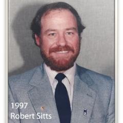 1997 - Robert Sitts